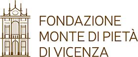 Fondazione Monte di Pietà di Vicenza