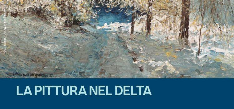 Mostra-la-pittura-nel-delta